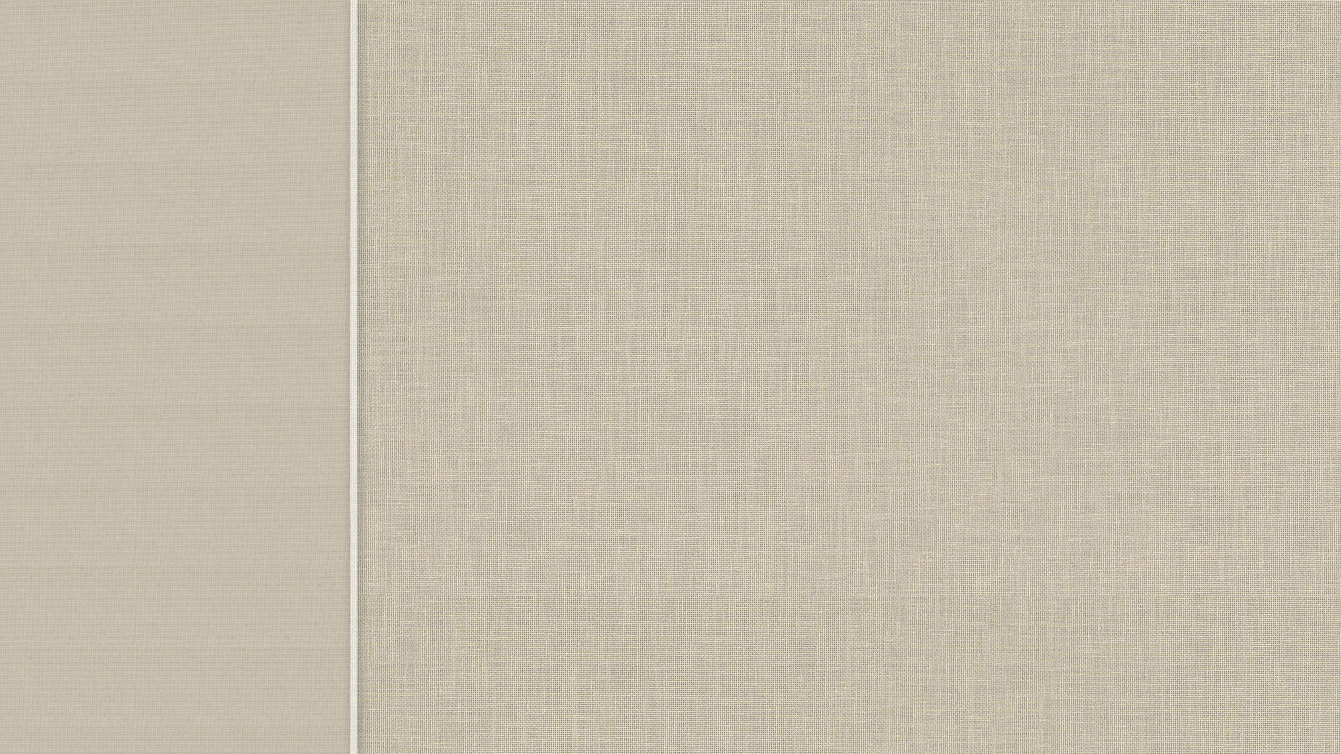 assets/img/products/wardrobes/door-colours/panel-colours/F425 ST10 Beige Linen.jpg
