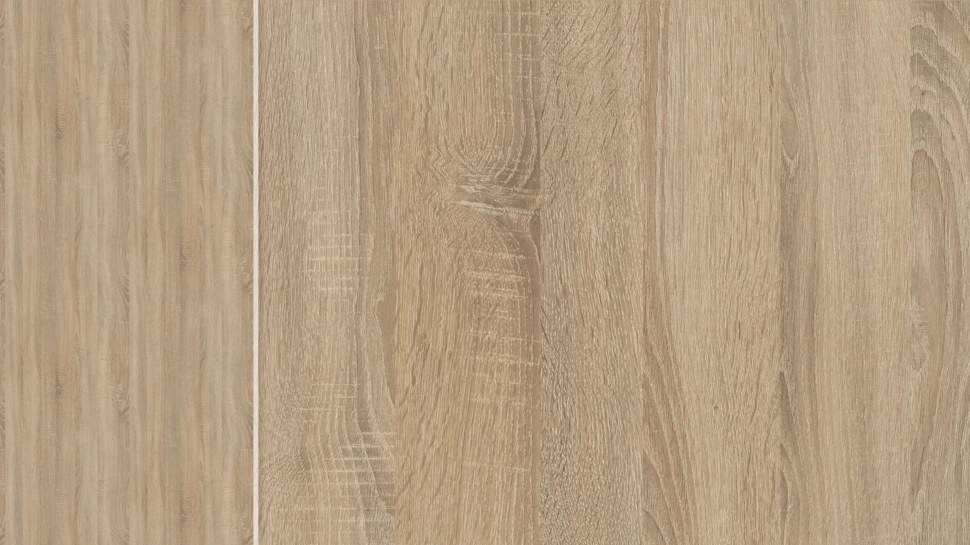 assets/img/products/wardrobes/door-colours/panel-colours/H1146 ST10 Grey Bardolino Oak.jpg