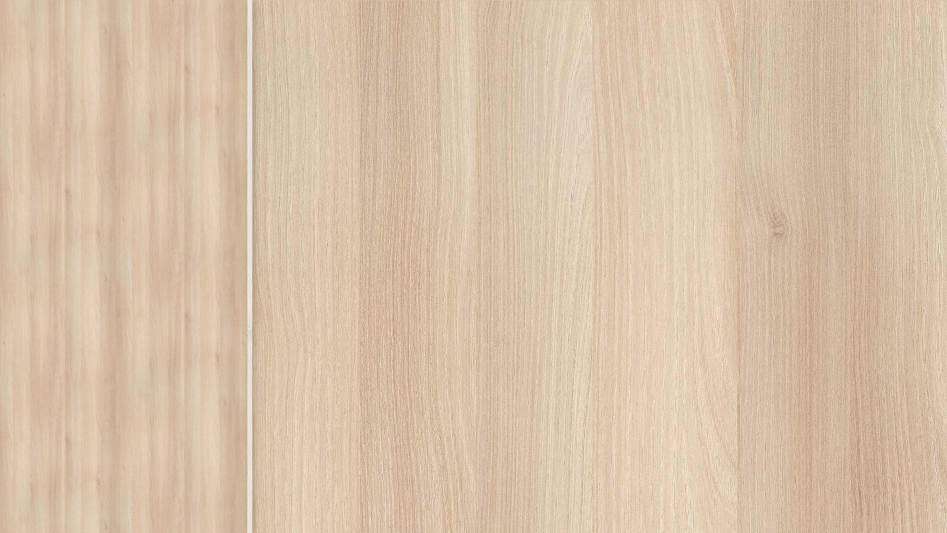 assets/img/products/wardrobes/door-colours/panel-colours/H1277 ST9 Light Lakeland Acacia.jpg