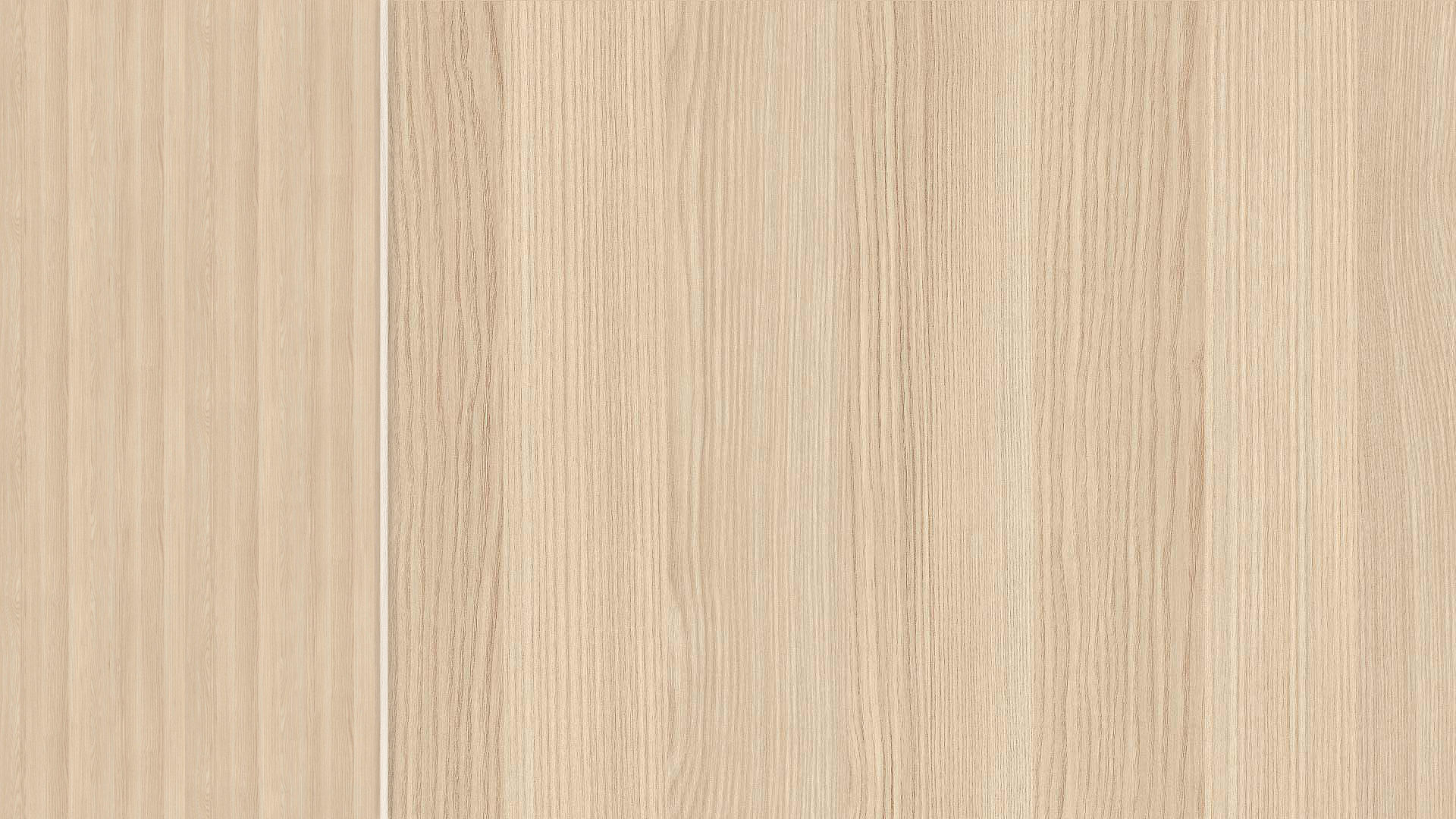 assets/img/products/wardrobes/door-colours/panel-colours/H1298 ST22 Sand Lyon Ash.jpg