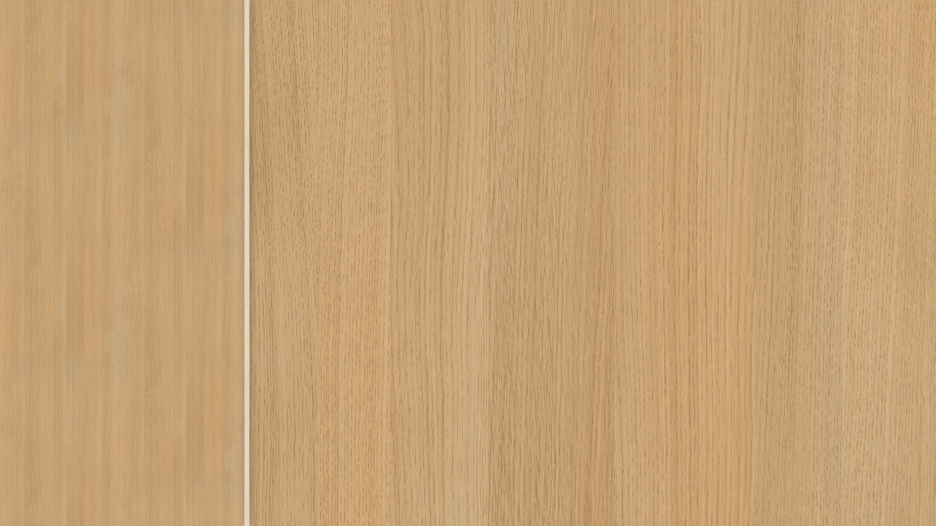 assets/img/products/wardrobes/door-colours/panel-colours/H1334 ST9 Light Sorano Oak.jpg