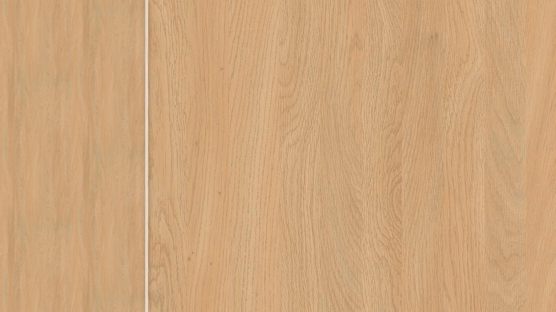 assets/img/products/wardrobes/door-colours/panel-colours/H1342 ST12 Natural Montana Oak.jpg