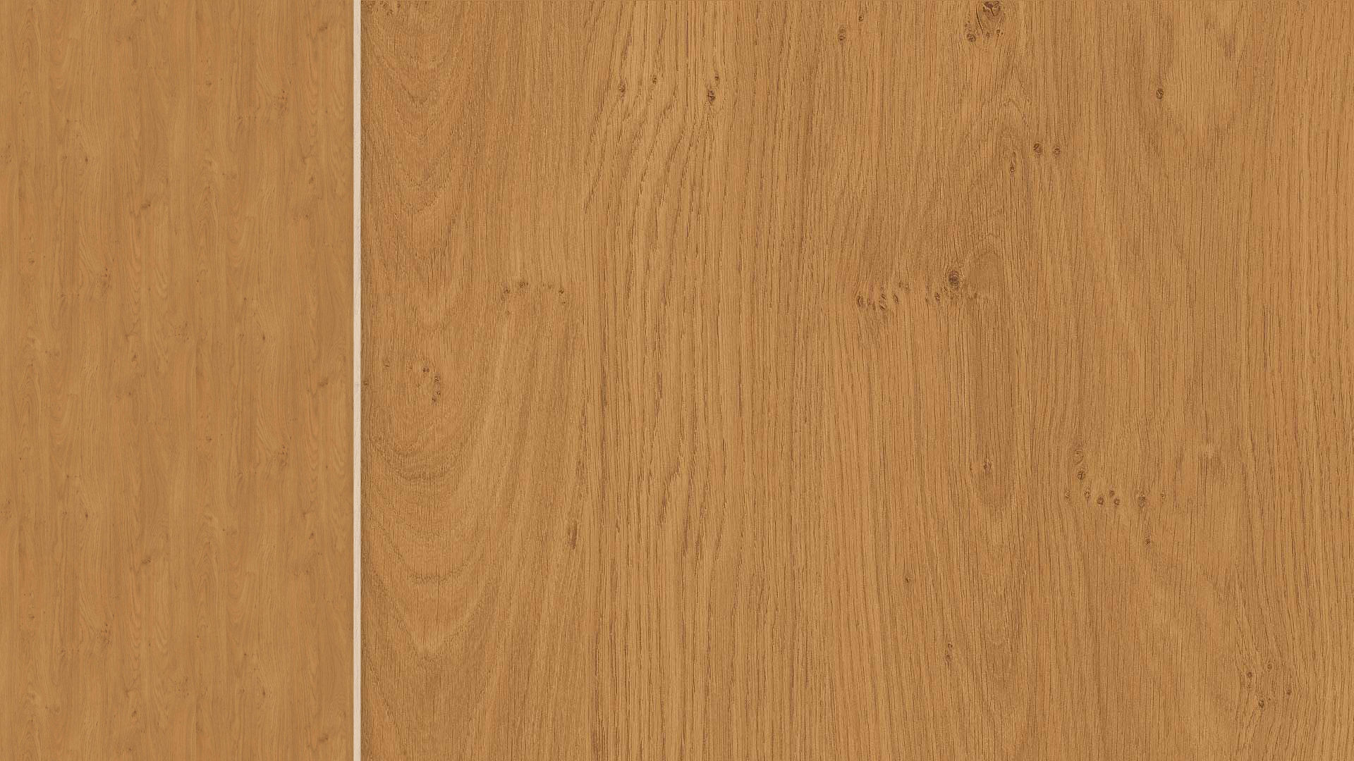 assets/img/products/wardrobes/door-colours/panel-colours/H1381 ST12 Winchester Oak.jpg