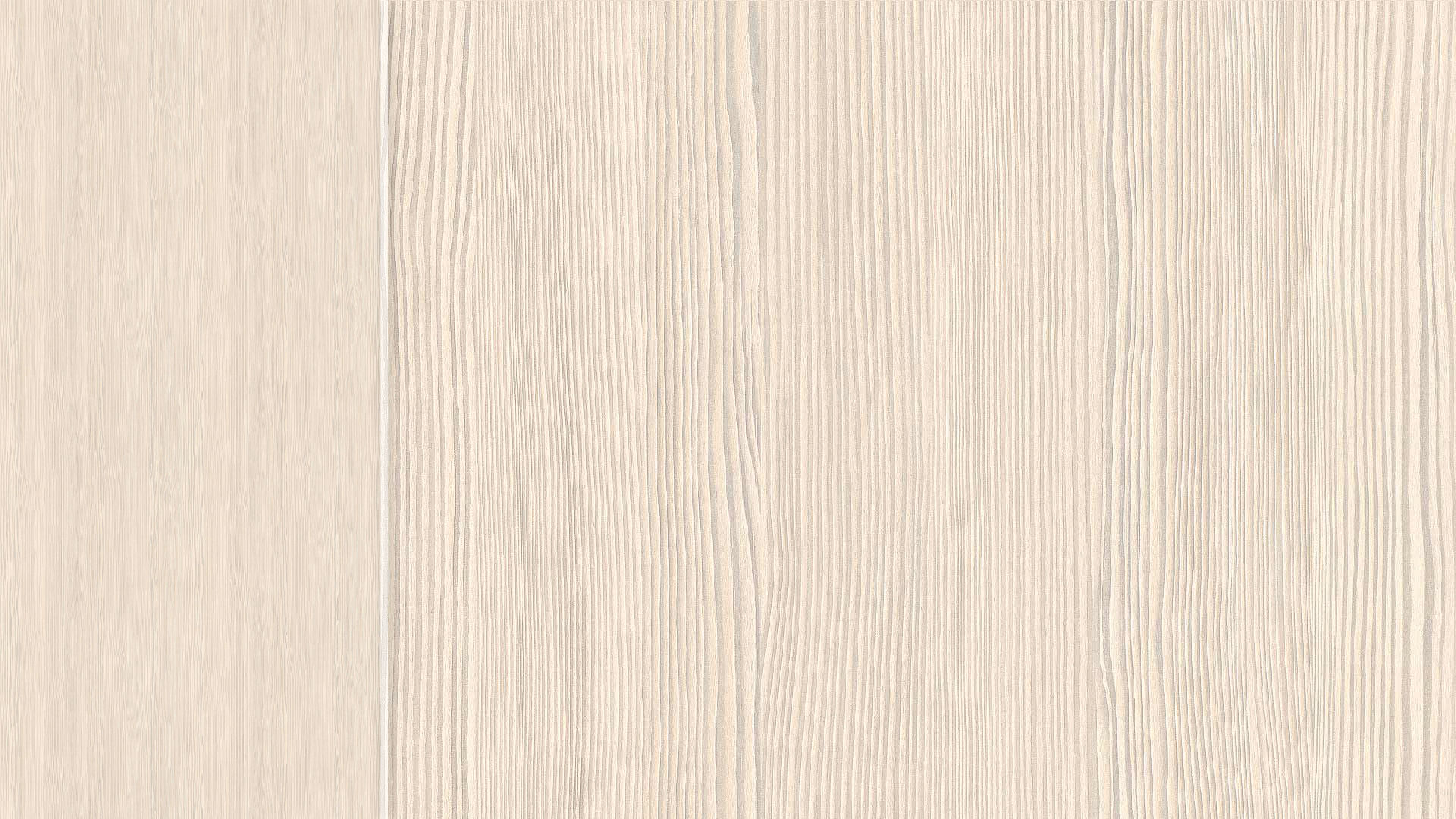 assets/img/products/wardrobes/door-colours/panel-colours/H1474 ST22 Avola White.jpg