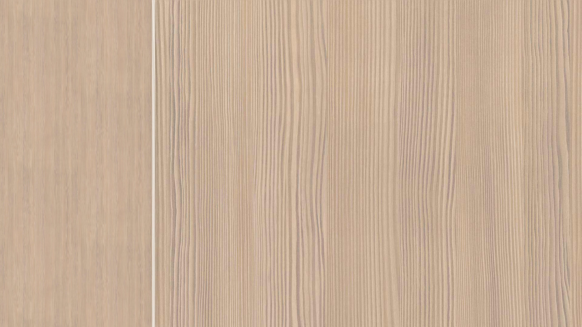 assets/img/products/wardrobes/door-colours/panel-colours/H1476 ST22 Avola Champagne.jpg