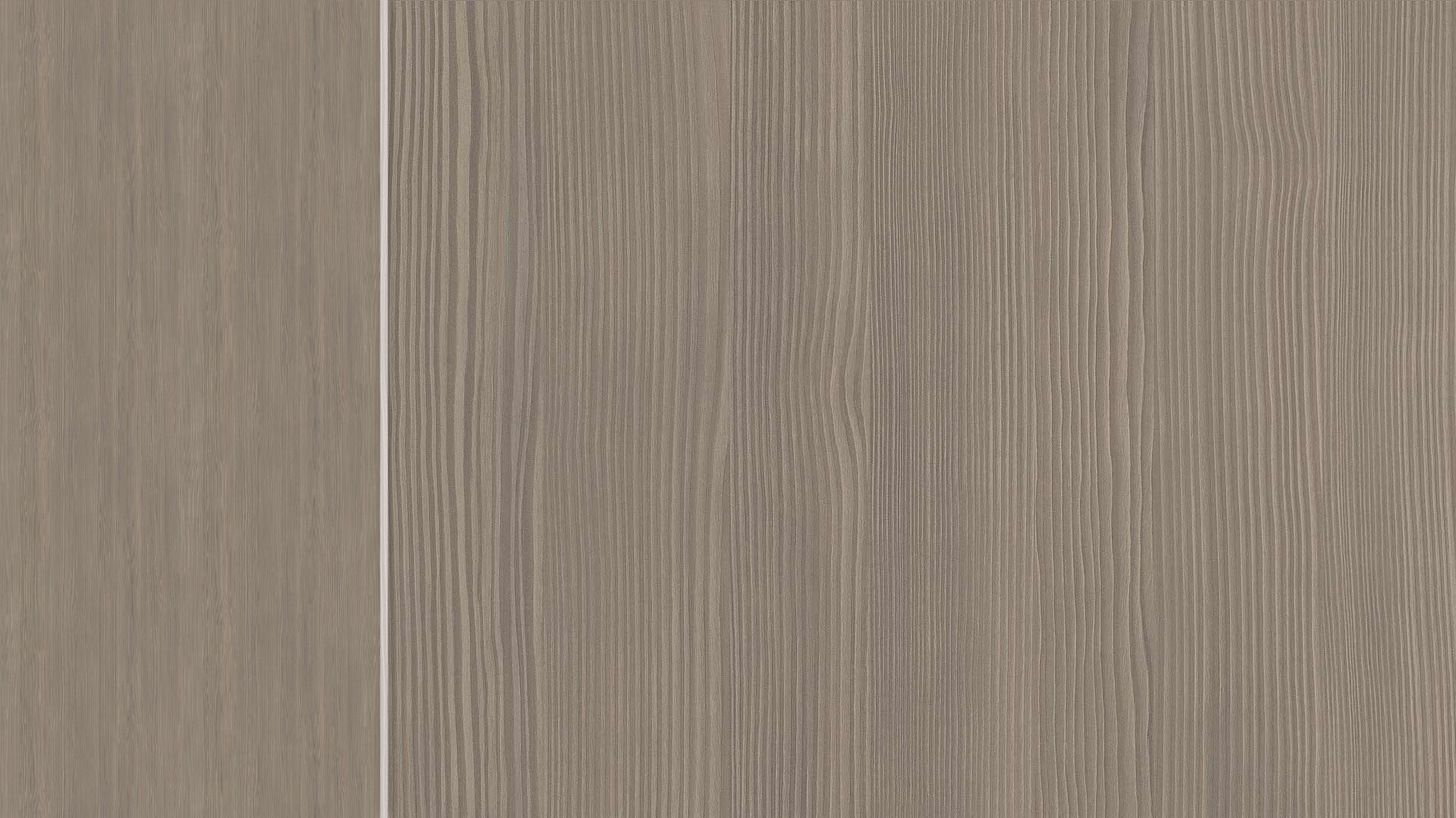 assets/img/products/wardrobes/door-colours/panel-colours/H1477 ST22 Avola Green Grey.jpg