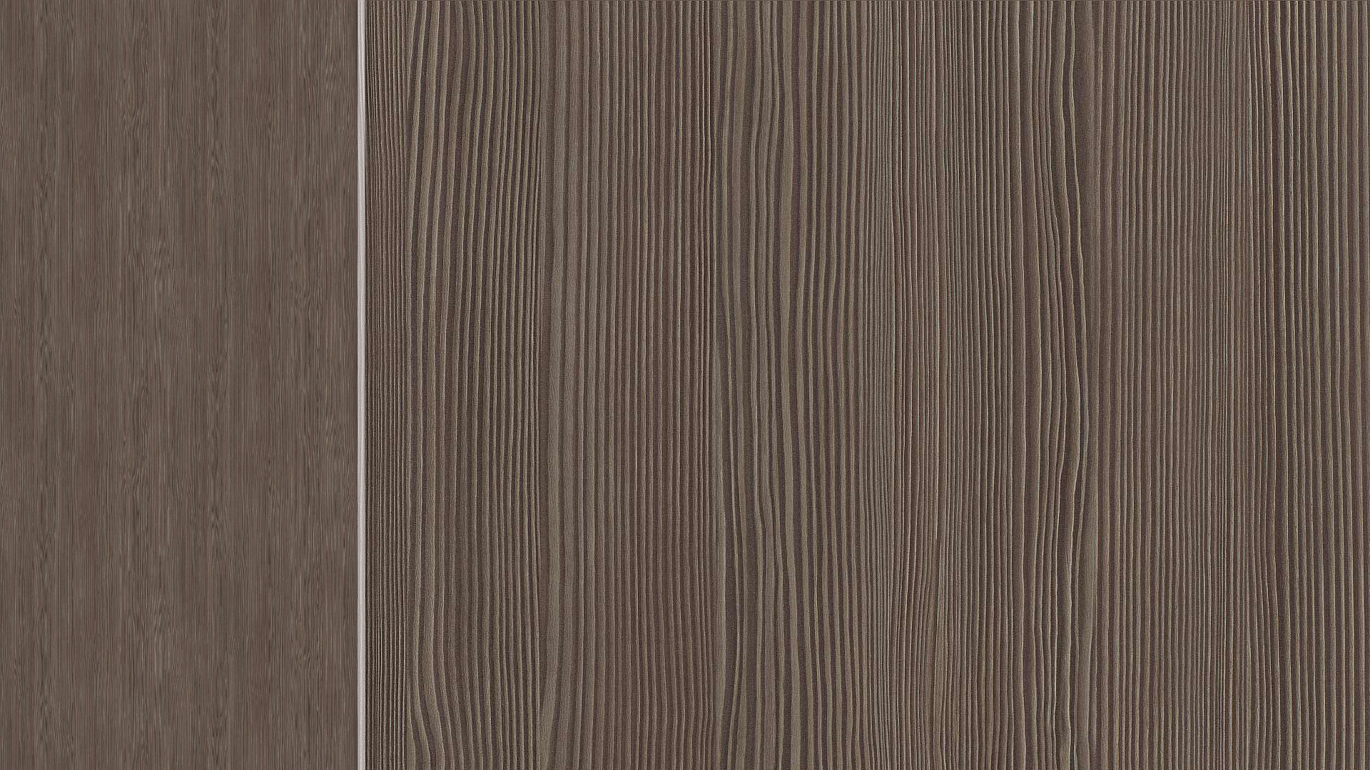assets/img/products/wardrobes/door-colours/panel-colours/H1484 ST22 Avola Brown Grey.jpg