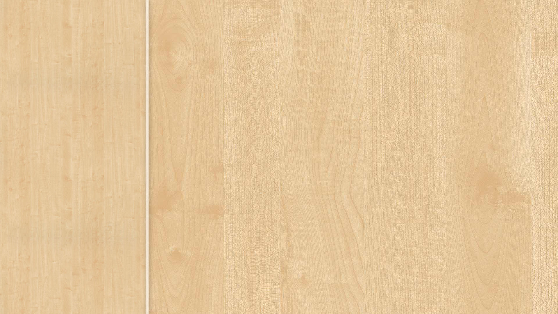 assets/img/products/wardrobes/door-colours/panel-colours/H1521 ST15 Maple.jpg