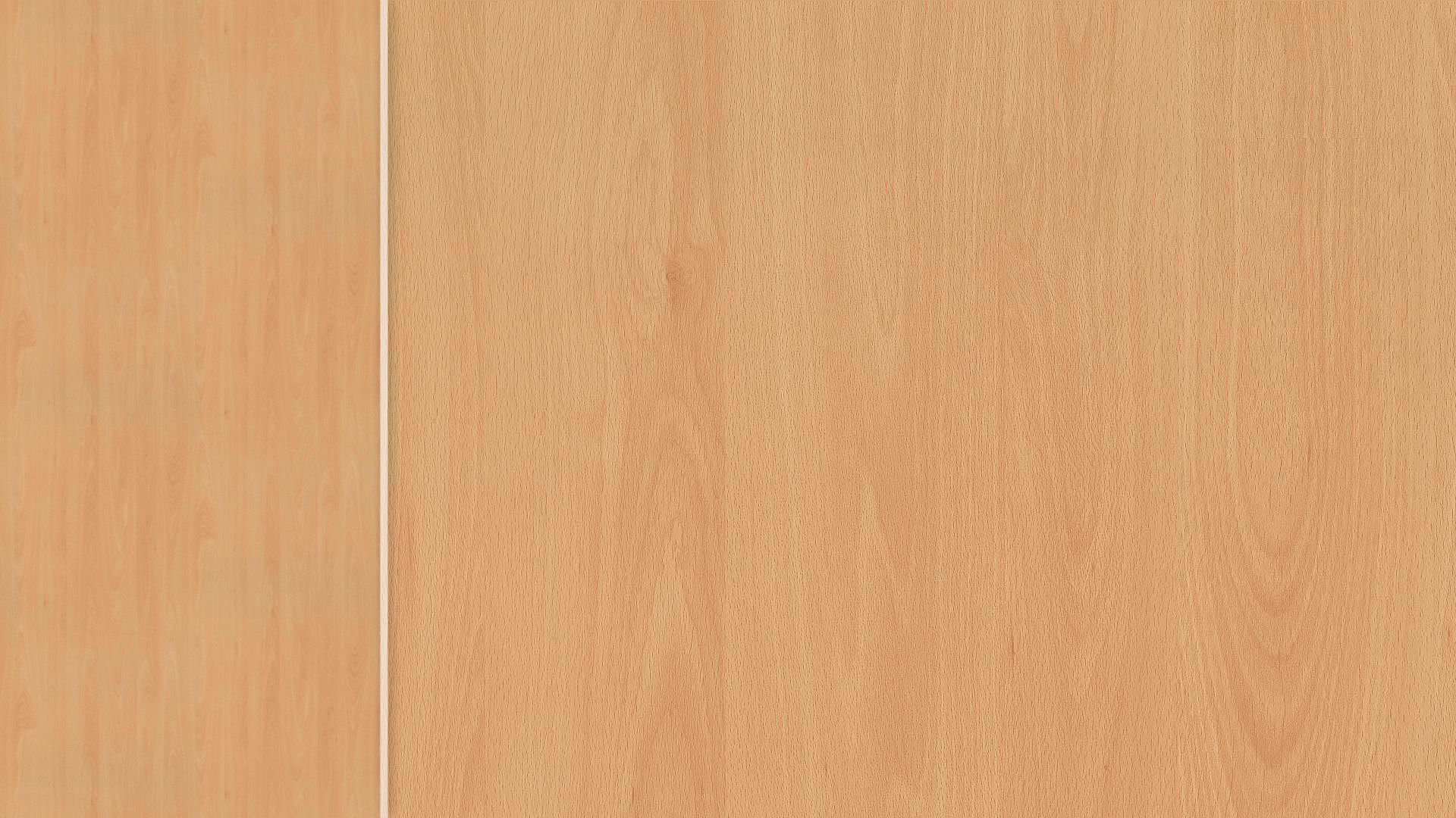 assets/img/products/wardrobes/door-colours/panel-colours/H1582 ST15 Ellmau Beech.jpg