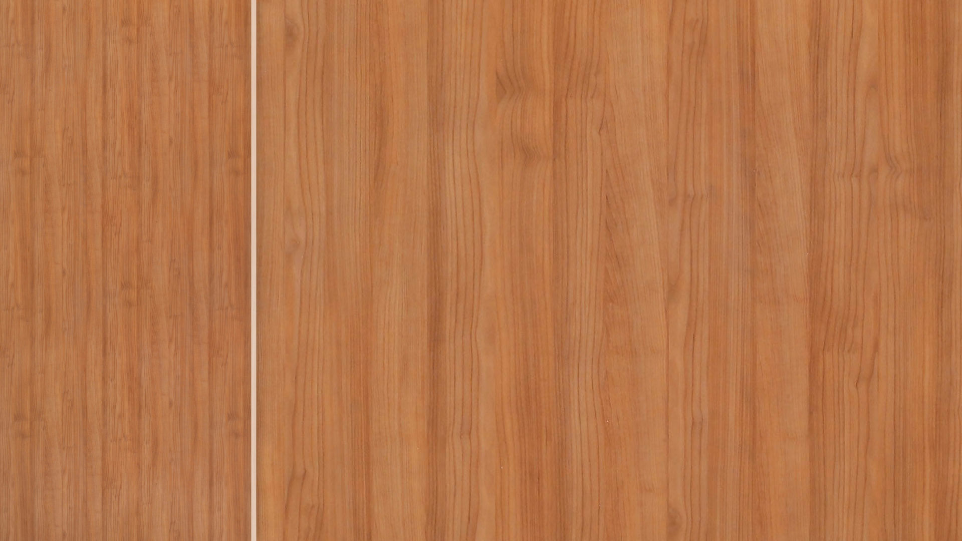 assets/img/products/wardrobes/door-colours/panel-colours/H1665 ST15 Milano Cherry.jpg
