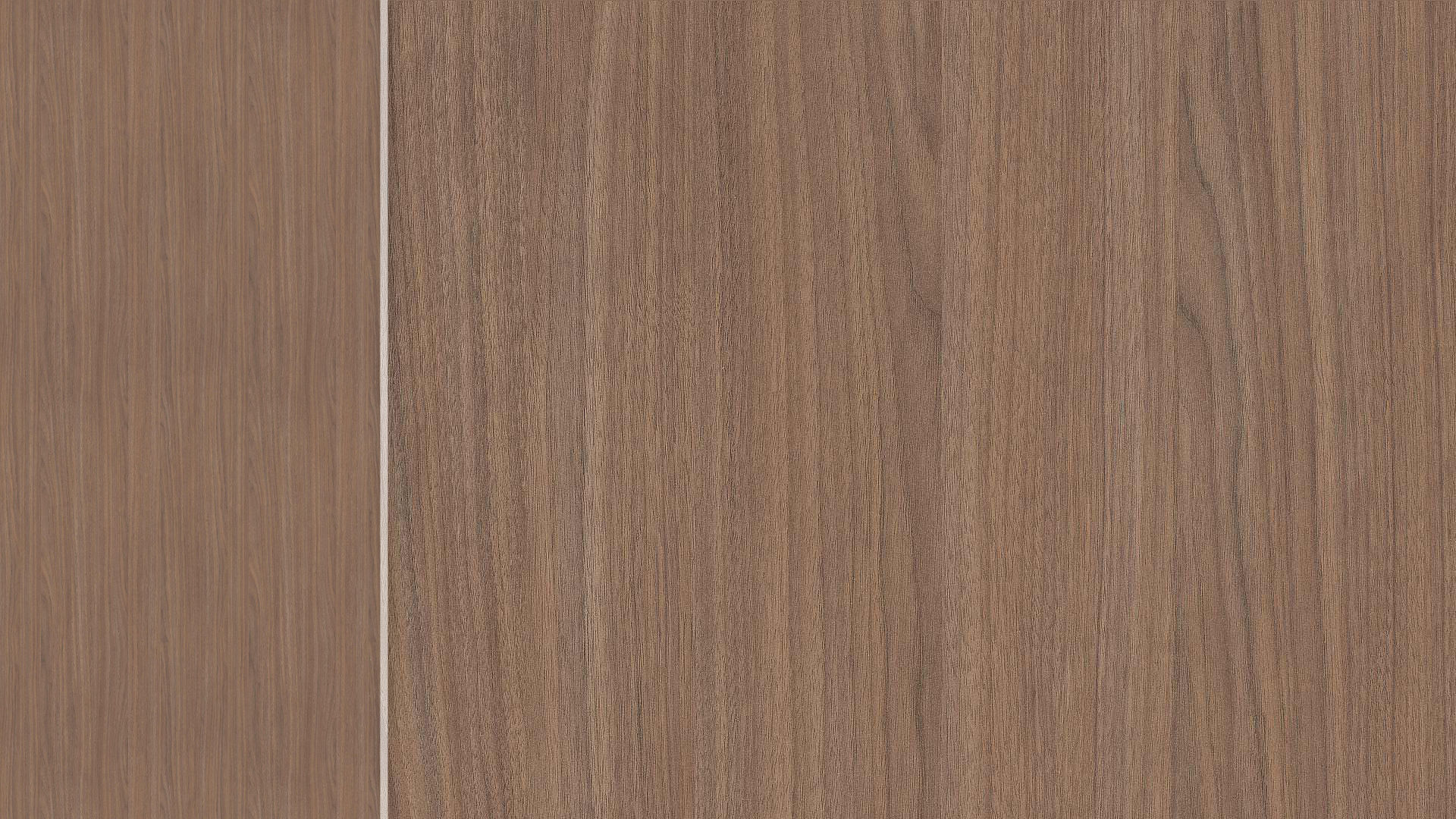 assets/img/products/wardrobes/door-colours/panel-colours/H1713 ST9 Grey Brown Ontario Walnut.jpg