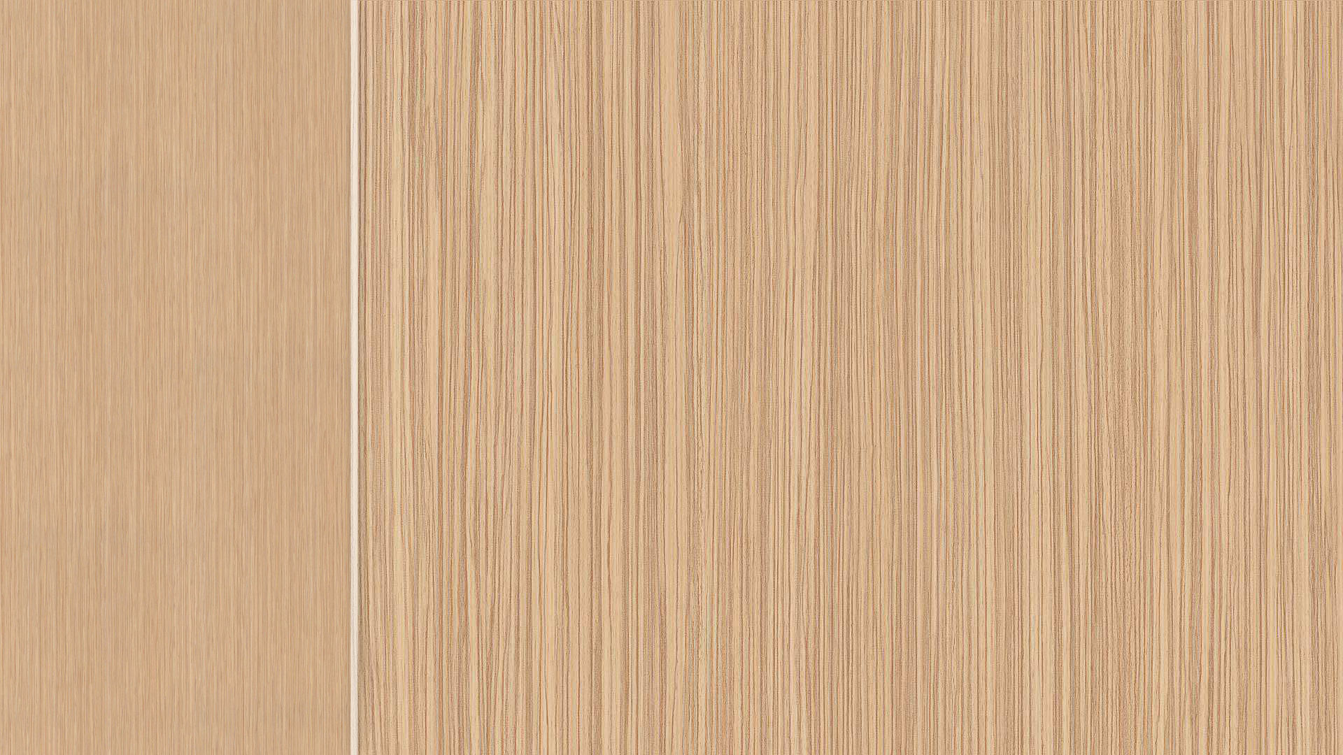 assets/img/products/wardrobes/door-colours/panel-colours/H3006 ST22 Sand Zebrano.jpg