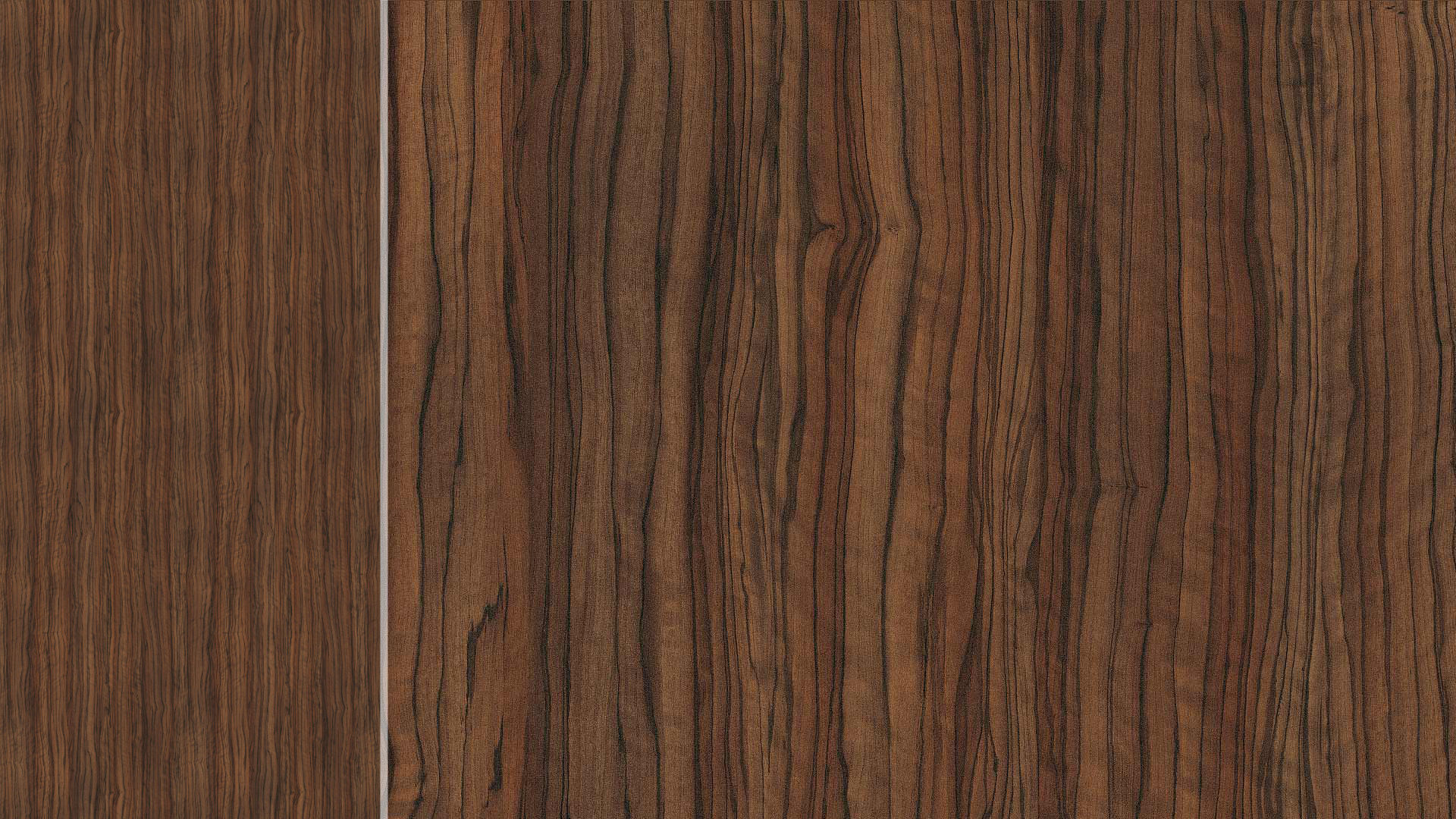 assets/img/products/wardrobes/door-colours/panel-colours/H3031 ST9 Dark Cordoba Olive.jpg