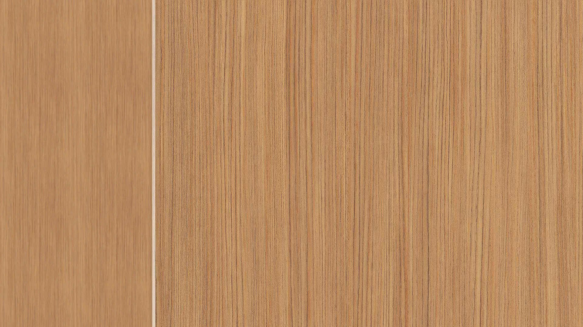 assets/img/products/wardrobes/door-colours/panel-colours/H3070 ST22 Natural Urbano.jpg