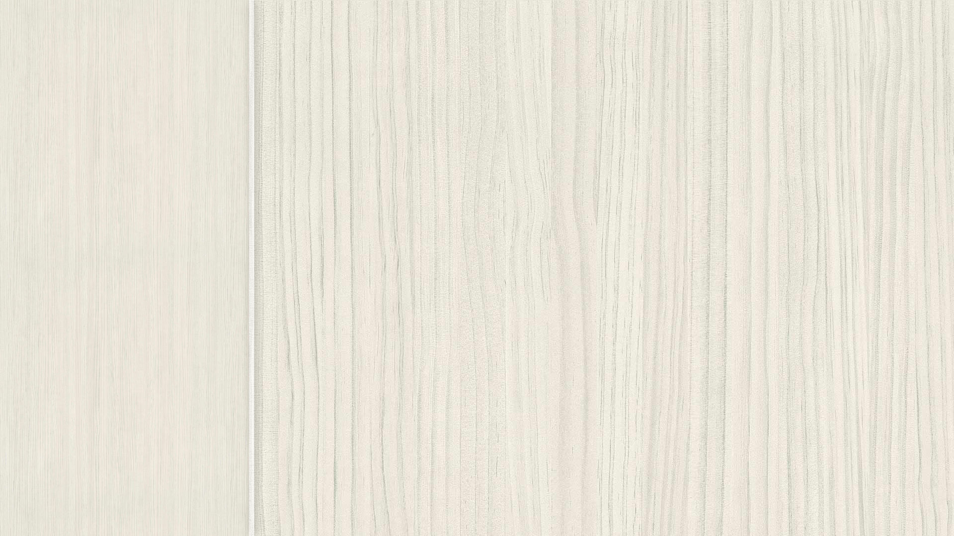 assets/img/products/wardrobes/door-colours/panel-colours/H3078 ST22 Hacienda White.jpg