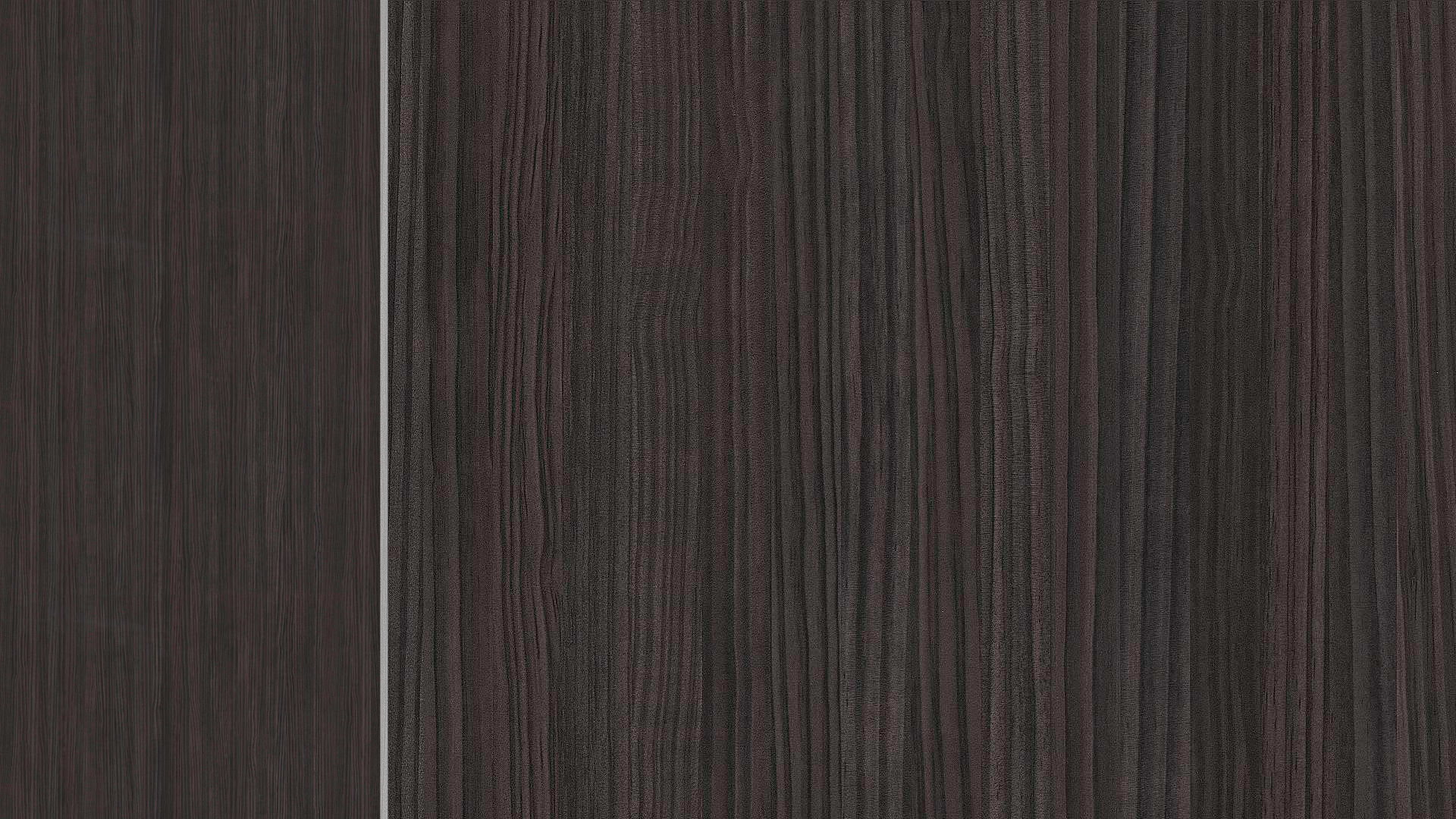 assets/img/products/wardrobes/door-colours/panel-colours/H3081 ST22 Hacienda Black.jpg