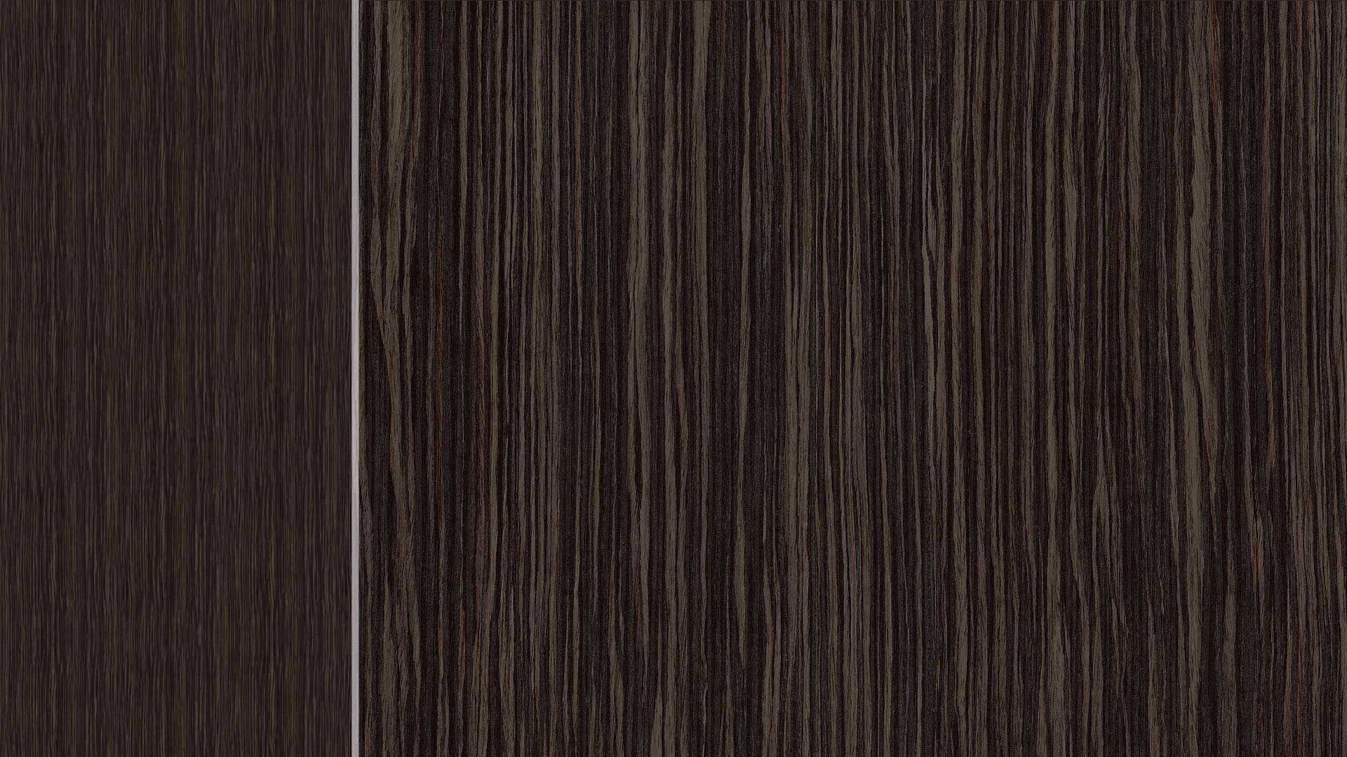 assets/img/products/wardrobes/door-colours/panel-colours/H3082 ST22 Amazonas.jpg