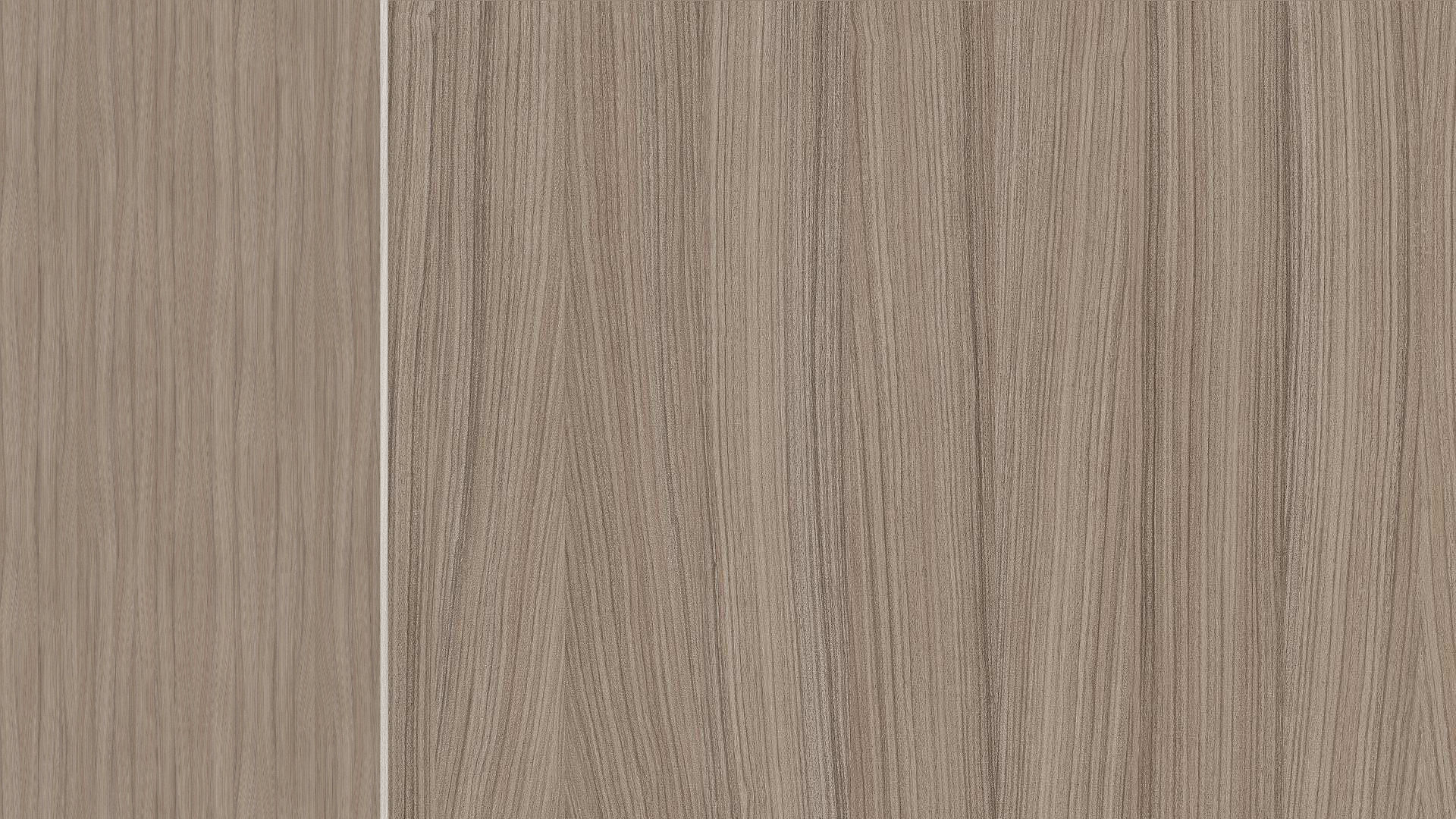 assets/img/products/wardrobes/door-colours/panel-colours/H3090 ST22 Driftwood.jpg