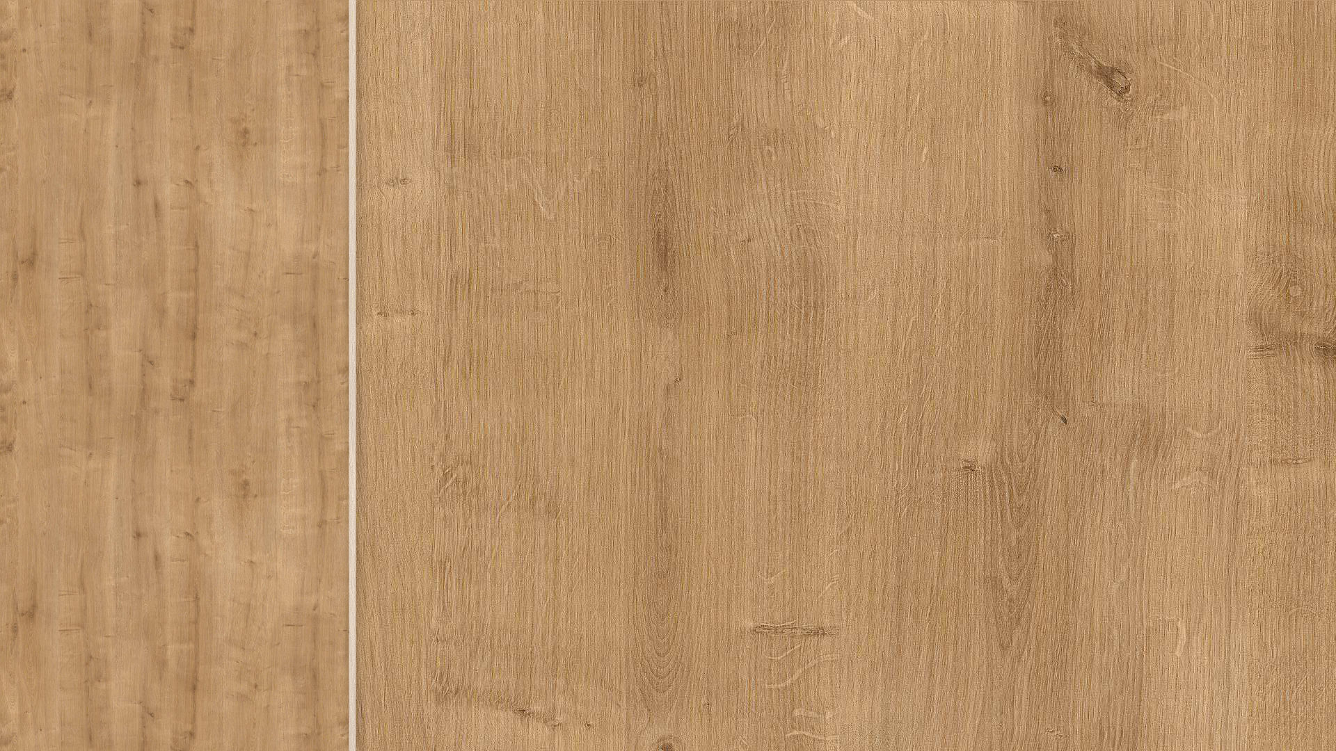assets/img/products/wardrobes/door-colours/panel-colours/H3303 ST10 Natural Arlington Oak.jpg