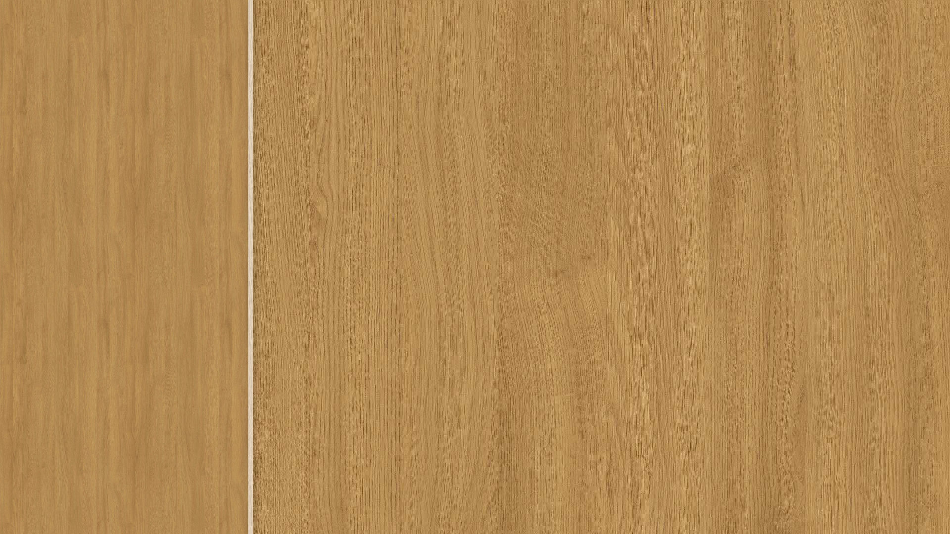 assets/img/products/wardrobes/door-colours/panel-colours/H3368 ST9 Natural Lancaster Oak.jpg