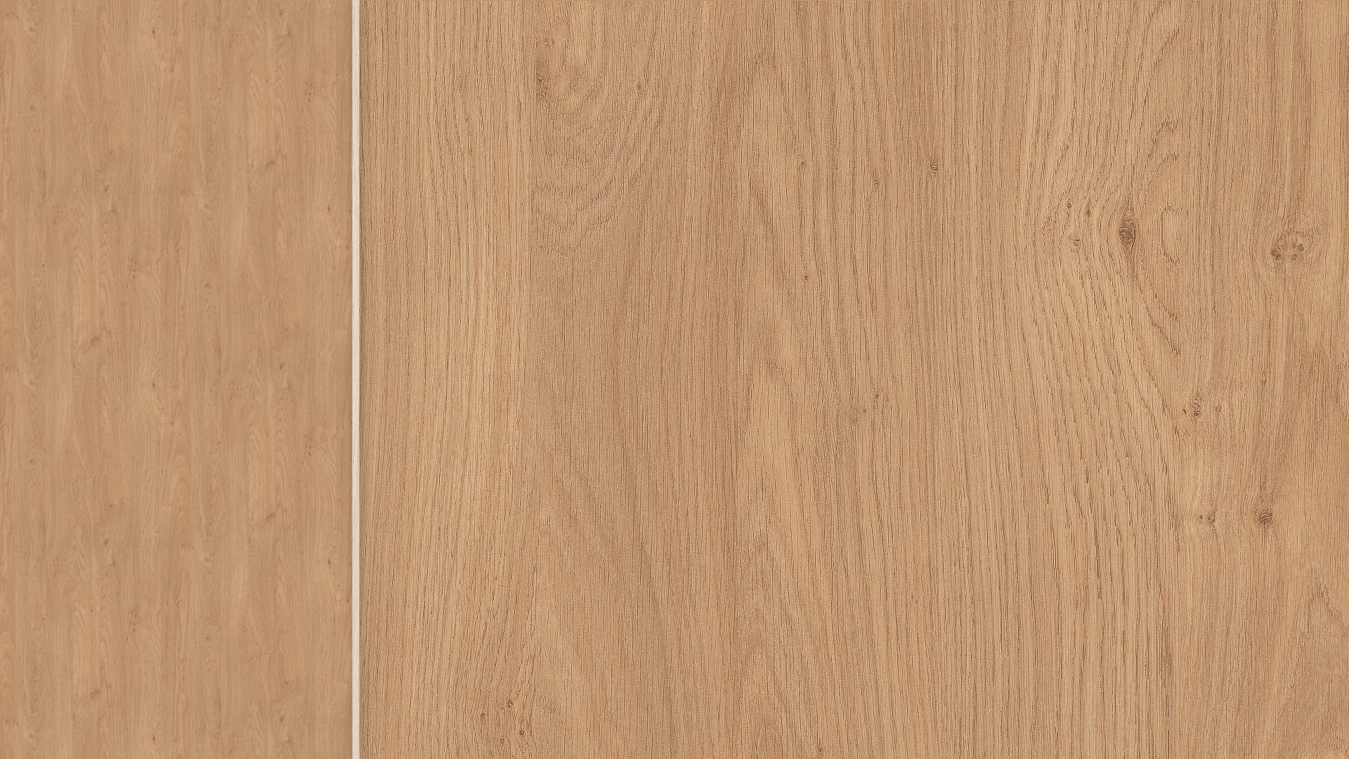 assets/img/products/wardrobes/door-colours/panel-colours/H3382 ST9 Light Winchester Oak.jpg