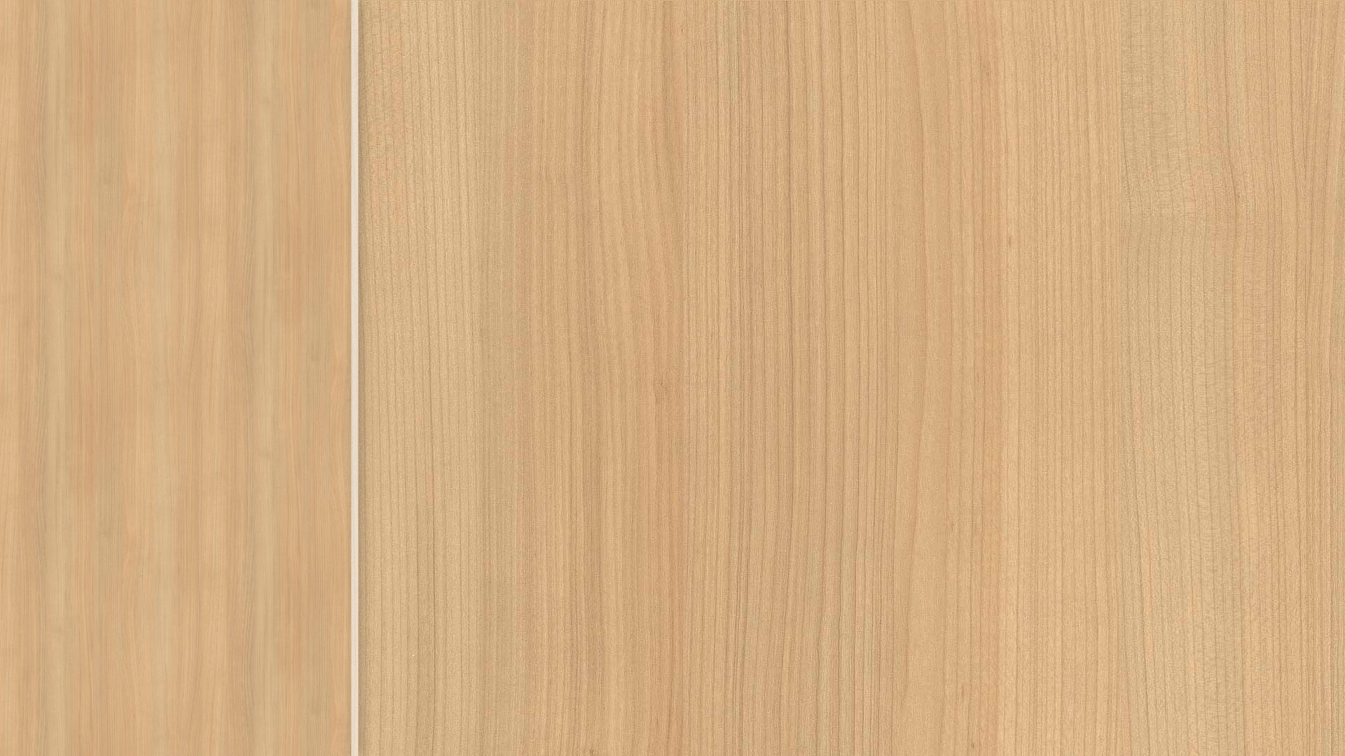 assets/img/products/wardrobes/door-colours/panel-colours/H3660 ST9 Light Venetian Cherry.jpg