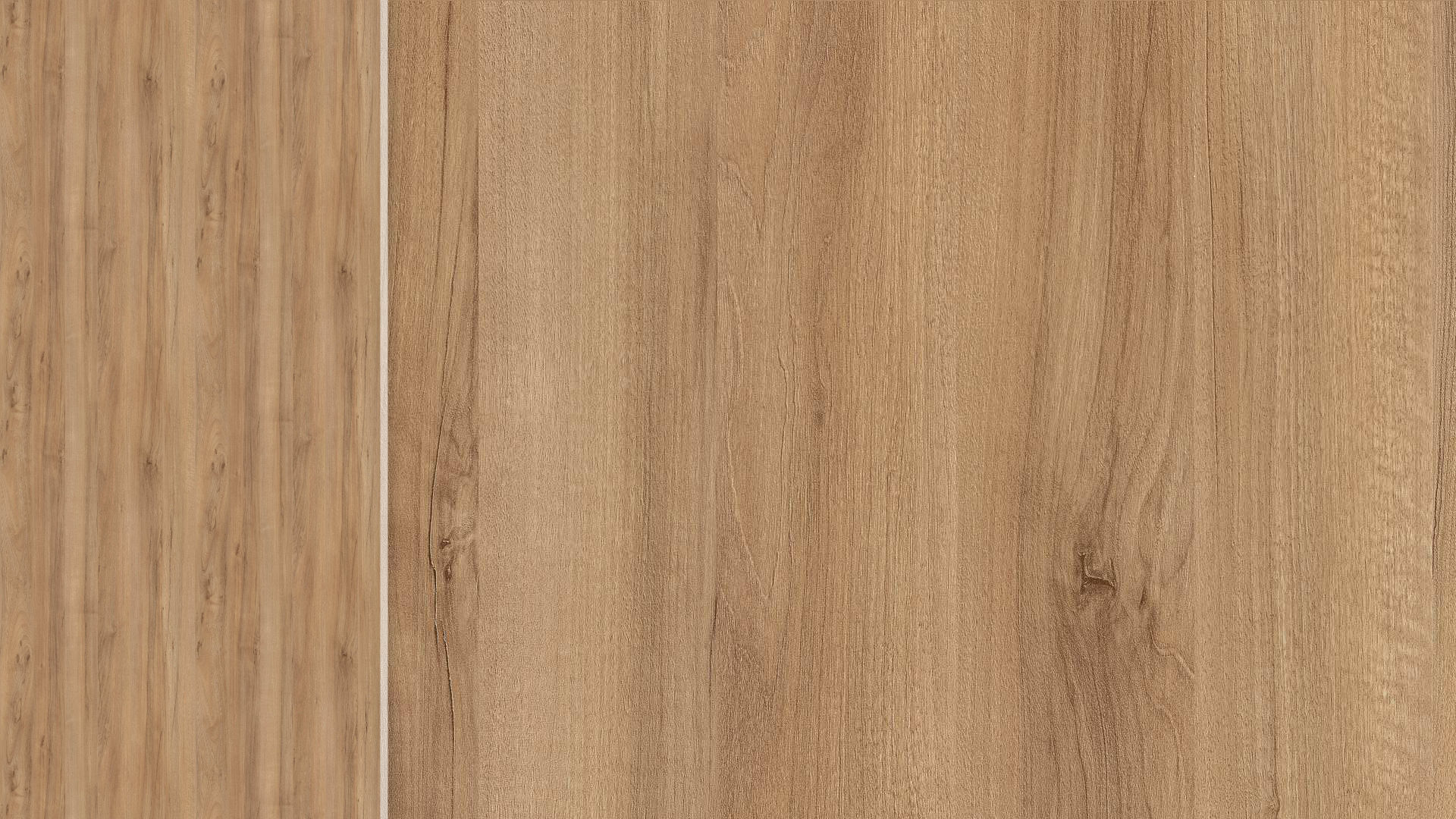 assets/img/products/wardrobes/door-colours/panel-colours/H3700 ST10 Natural Pacific Walnut.jpg