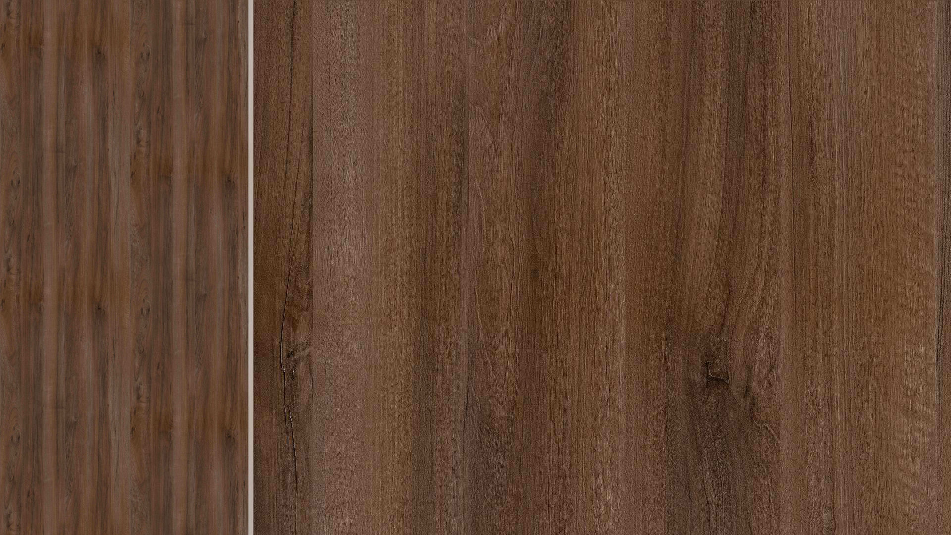 assets/img/products/wardrobes/door-colours/panel-colours/H3702 ST10 Tobacco Pacific Walnut.jpg