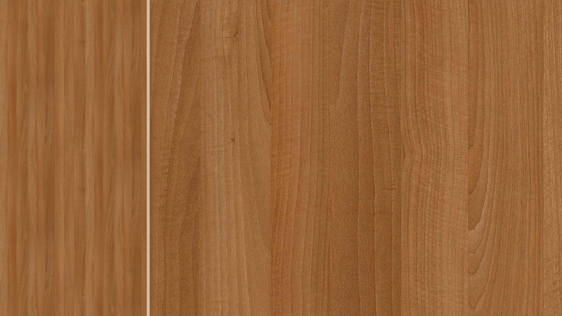 assets/img/products/wardrobes/door-colours/panel-colours/H3703 ST15 Natural Aida Walnut.jpg