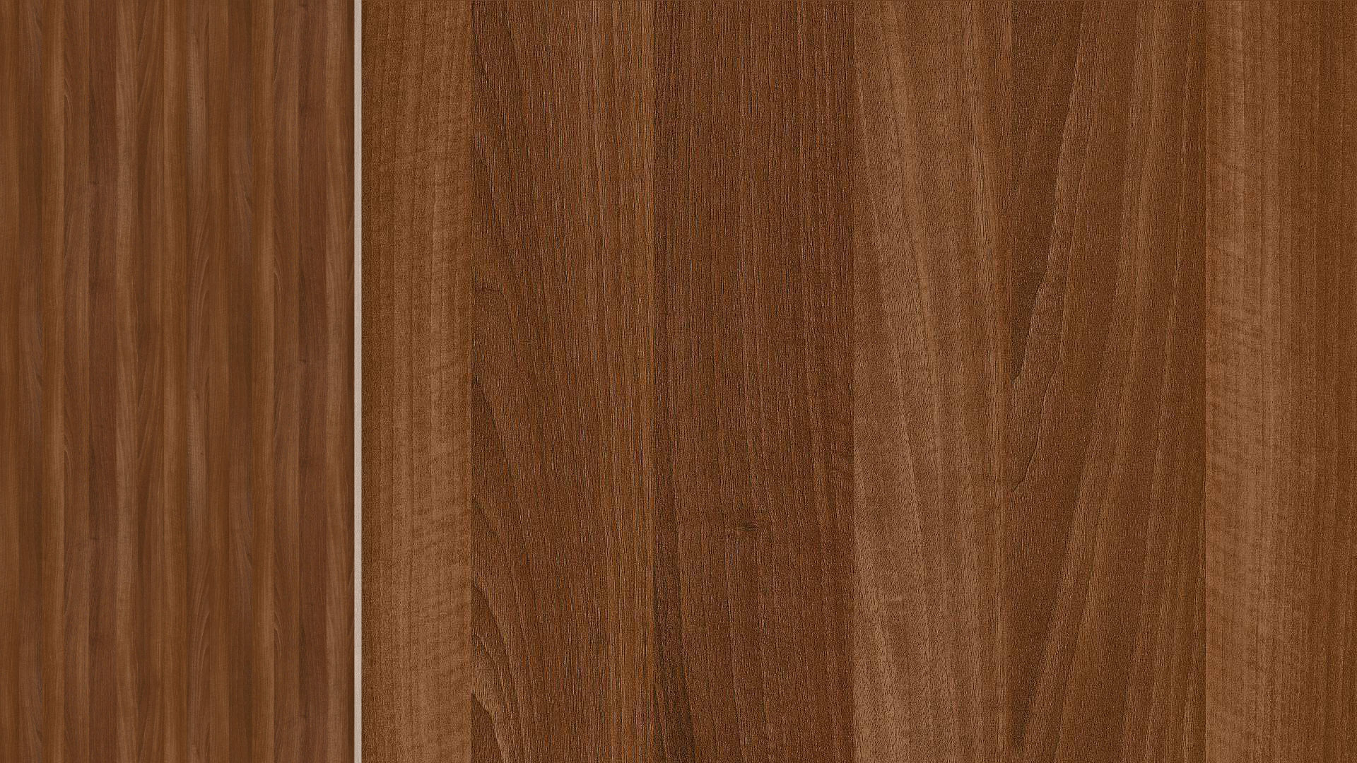 assets/img/products/wardrobes/door-colours/panel-colours/H3704 ST15 Tobacco Aida Walnut.jpg