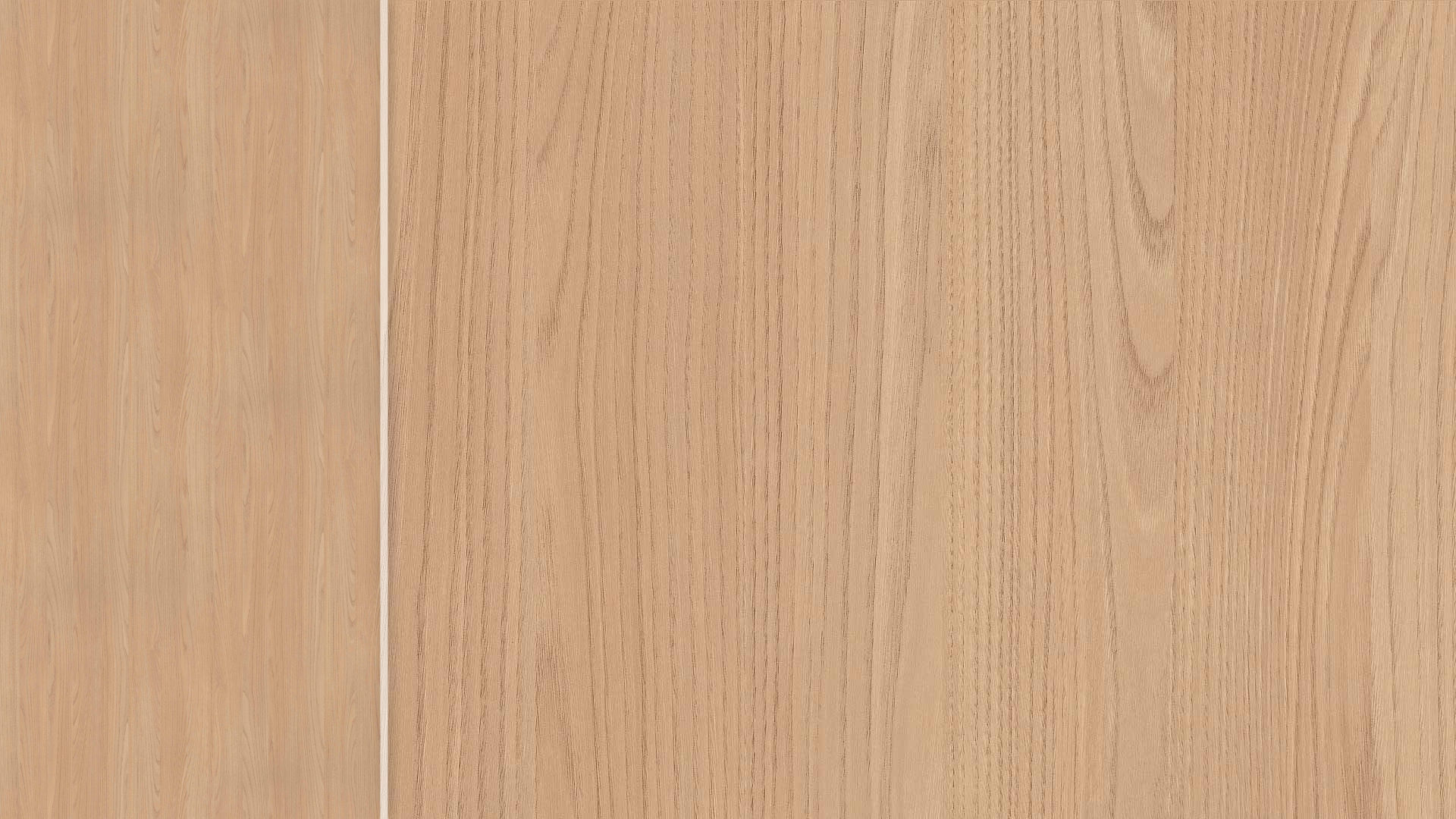 assets/img/products/wardrobes/door-colours/panel-colours/H3713 ST9 Matfen Chestnut.jpg