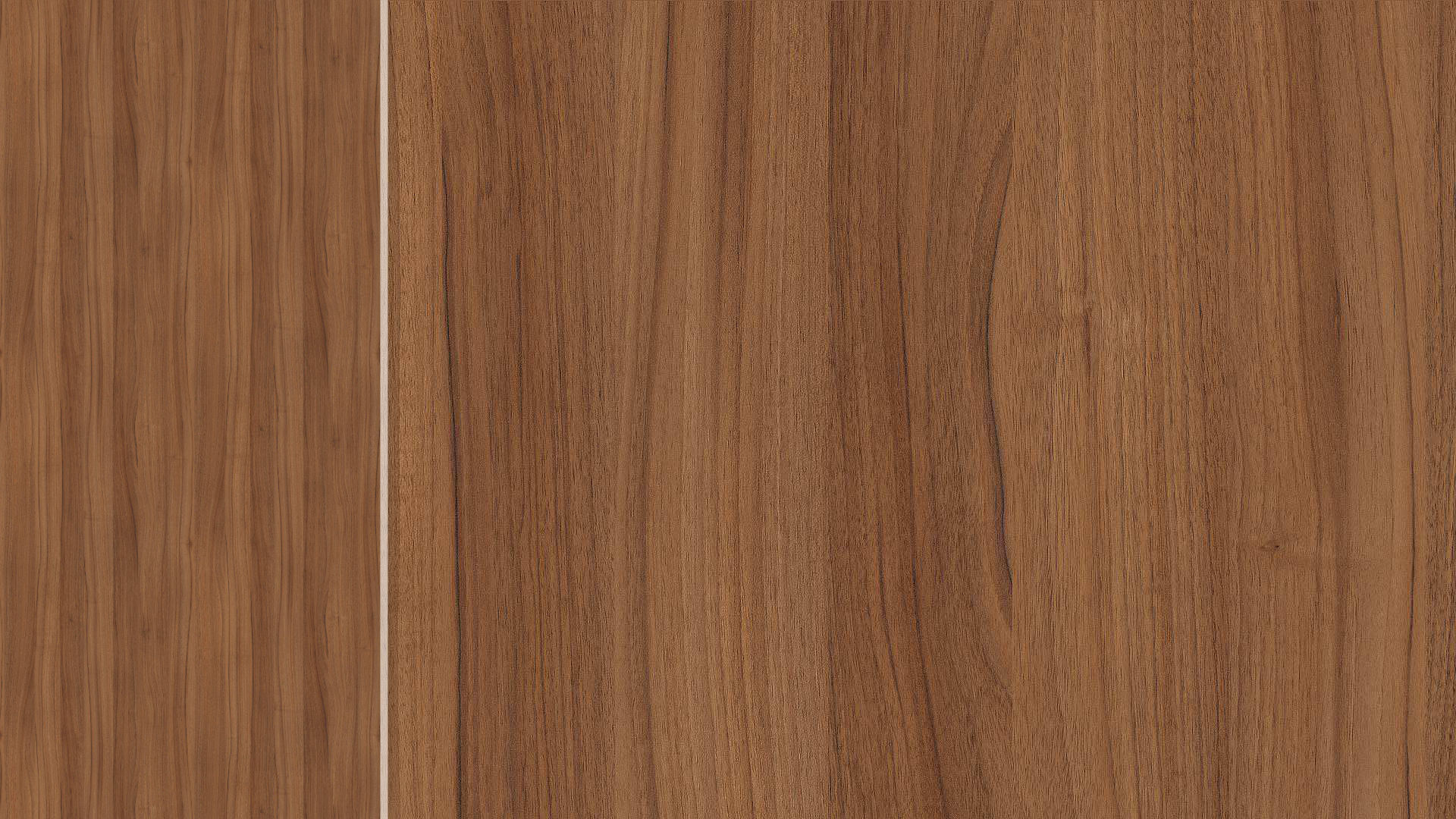 assets/img/products/wardrobes/door-colours/panel-colours/H3734 ST9 Natural Dijon Walnut.jpg
