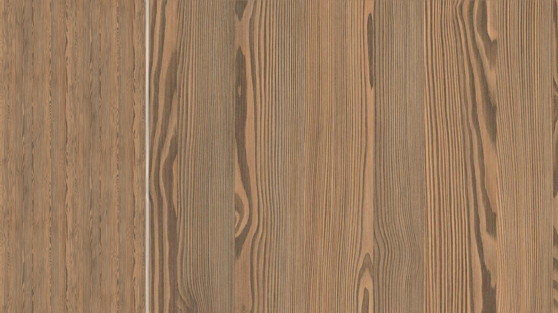 assets/img/products/wardrobes/door-colours/panel-colours/H3753 ST22 Country Monarch Larch.jpg