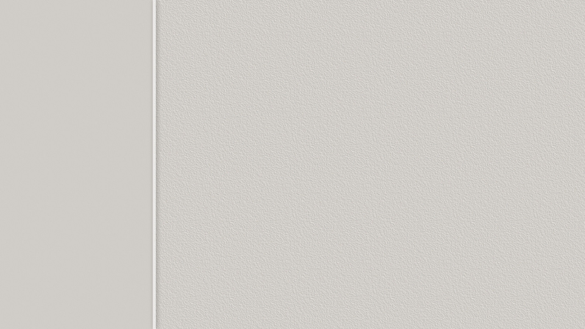 assets/img/products/wardrobes/door-colours/panel-colours/U708 ST9 Light Grey.jpg