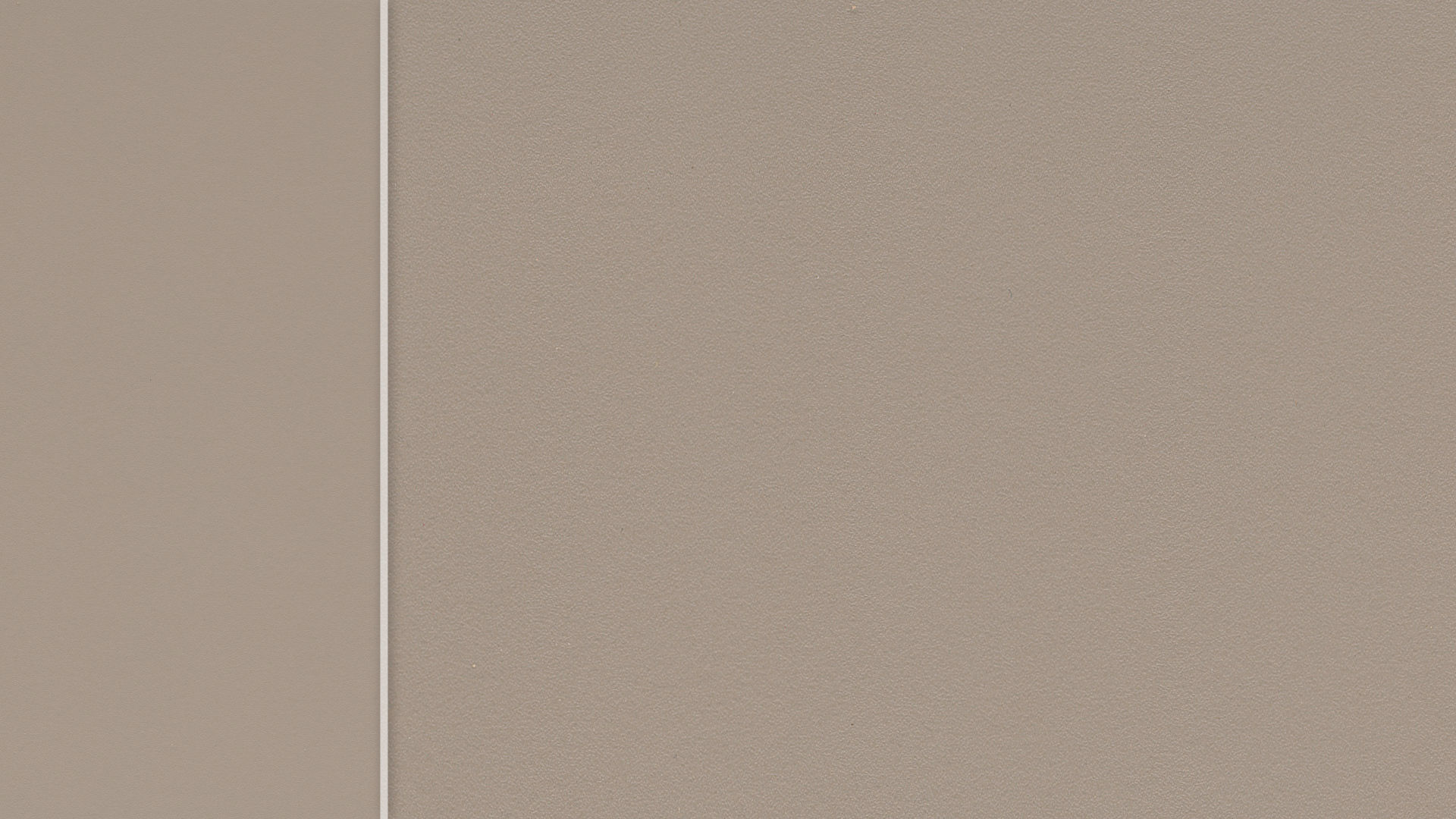 assets/img/products/wardrobes/door-colours/panel-colours/U727 ST9 Stone Grey.jpg