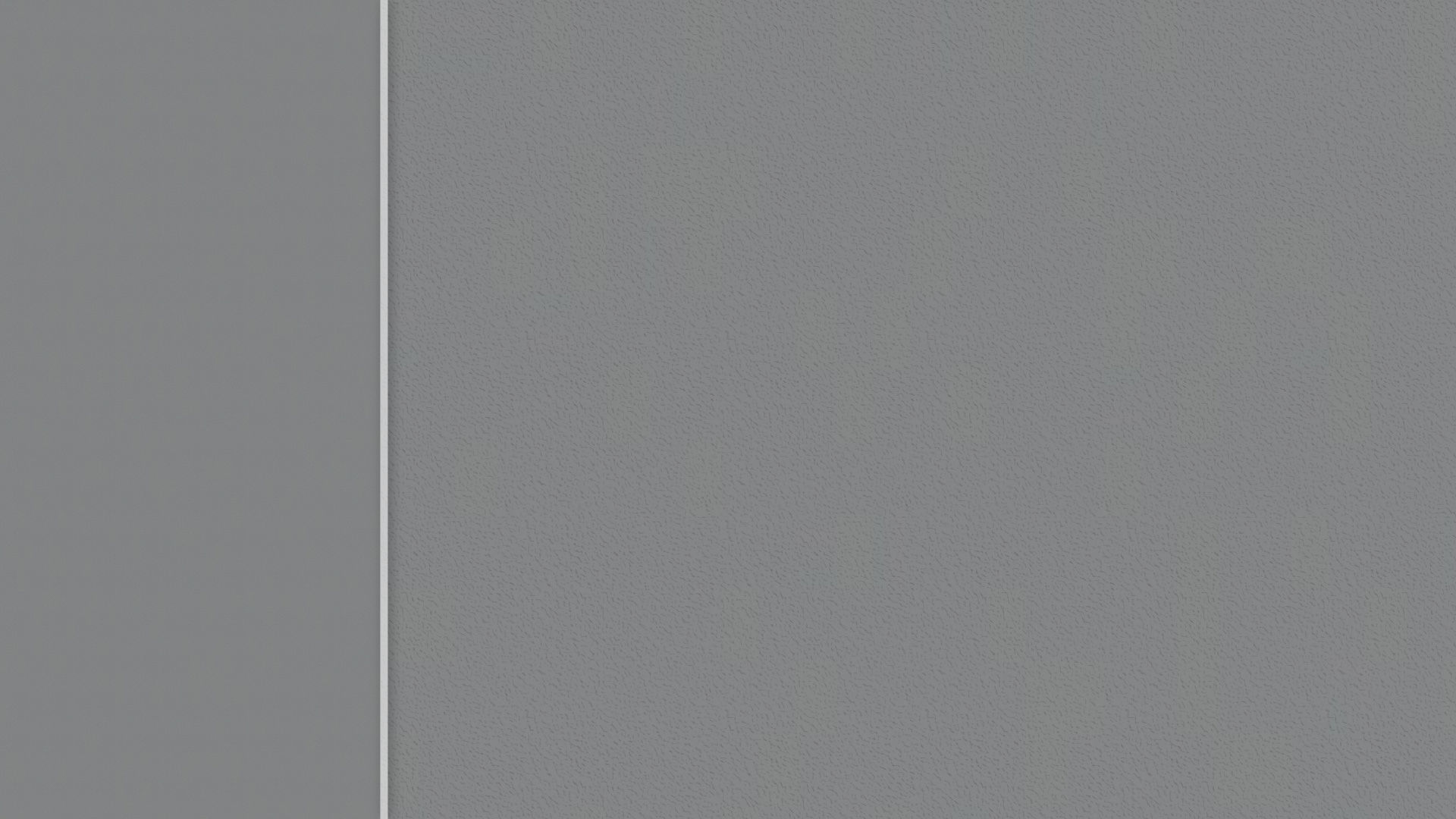 assets/img/products/wardrobes/door-colours/panel-colours/U732 ST9 Dust Grey.jpg